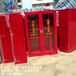 紧急器材工具柜消防器材工具柜艾锐森现货供应