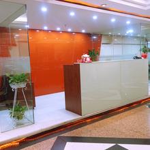 上海开公司办公室租赁企业选址提供免费注册地址
