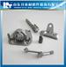 汽车配件、铸钢件、精密铸造件、熔模铸造件