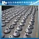供应砂铸件,精铸件,翻砂件,铸钢件,铸铁件等各种铸件