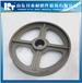 铸钢件、精铸件、熔模铸造农机配件
