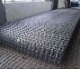 供应苯板网片-钢筋网厂家