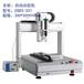 UV胶自动点胶机CSD3-331