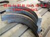 福州市45#碳板切割轴承座20-500厚度钢板资讯