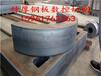 龙岩市Q345B钢板图纸切割20-500厚度钢板价格