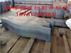 龙岩市Q345R正火钢板下料20-500厚度钢板价格