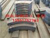 漳州市Q235B钢板数控切割20-500厚度钢板新闻