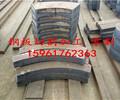 淮安市钢板切割钢板零割钢板下料新闻