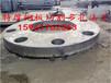 漳州市钢板切割钢板零割钢板下料新闻