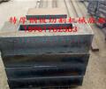 东莞市Q235B钢板数控切割20-500厚度钢板资讯