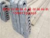 钢板切割钢板零割钢板下料太原市钢板加工价格