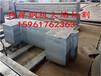 福州市Q245R保性能钢板下料20-500厚度钢板价格