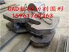 泉州市Q245R保性能钢板下料20-500厚度钢板厂家