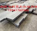 东莞市Q345E钢板图形切割20-500厚度钢板价格