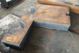 宁德20mm_150mm厚度国标容器钢板切割