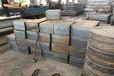 陕西30mm_200mm厚度国标容器钢板切割