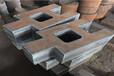 宜春200mm_450mm厚度普通鋼板切割