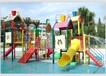 大型水上乐园设备螺旋滑梯水上游乐设备