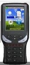 特种人员操作证读卡器升级款P130-1图片
