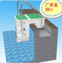 白城游泳池水处理/白城游泳池设备/白城水处理公司