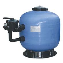 鹤壁哪里有卖游泳池水处理设备的?
