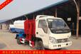 西藏索县常年供应各种垃圾车。