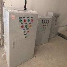 组装低压成套配电箱GGD型交流配电柜,欢迎来电,来图报价!图片