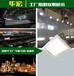 LED防爆泛光燈100W