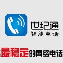 网络电话防骗方法