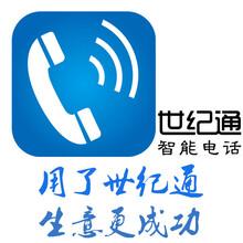 微讯通网络电话怎么代理,拿货价格便宜吗?