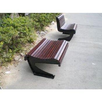 大连公园椅厂家