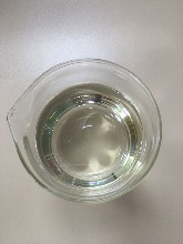 热销佳能净碱性缓蚀剂金属缓蚀剂除蜡水缓蚀剂图片