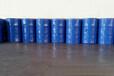 除蜡水原料:特乙胺油酸酯Ethylamineoleicacidester进口除蜡水原材料提供配方