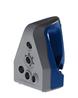 Artec三维扫描仪