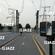 变电站三维可视化