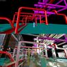 工厂三维数字化