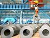 天津钢材直销易钢在线可靠货源