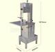 贛州鋸豬腳牛蹄的機子廠家直銷全不銹鋼切骨頭設備