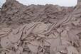 长期供应水洗高岭、白粘土、高岭土原料