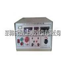 深圳市德迈盛电压降测试仪图片