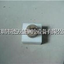 温升试验用试验插头DMS-CT03图片