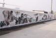 廊坊文化墙多少钱一平/哪家画文化墙最好/价格最便宜的文化墙/墙体彩绘——丰森特林