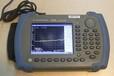 高价回购AgilentN9340B、N9342C手式频谱分析仪