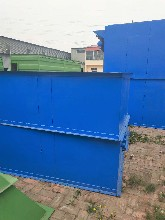 DMC48脉冲布袋除尘器,华英环保厂家供应图片