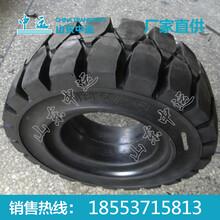 实心轮胎价格实心轮胎厂家
