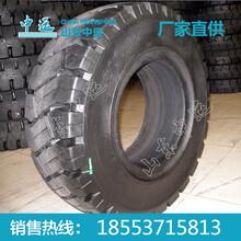 实心轮胎价格山东实心轮胎厂家