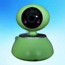 智能安防系统,智能安防报警系统,智能安防控制系统