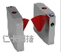 智控停车场管理系统车牌识别系统道闸安装--重庆渝北仁卡科技