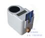 山东工厂澡堂售水控制器水控售水机免费安装
