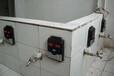 成都使用超好的浴室热水控机刷卡消费节水器